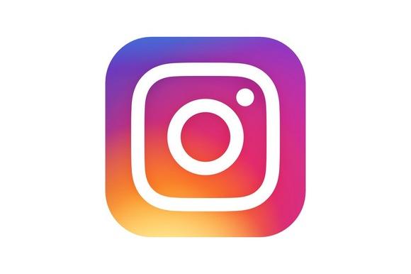 Instagram-icon-201808-top-r.jpg
